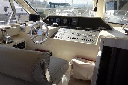 Azimut Yachts 37 for sale in  for €55,000 (£46,303)