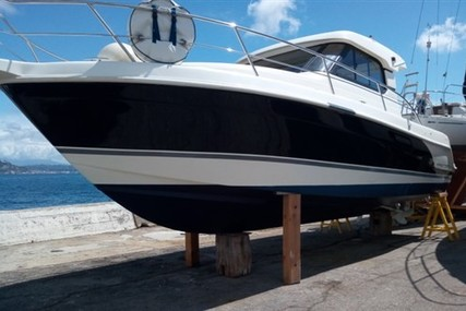 Faeton 940 MORAGA for sale in Italy for €65,000 (£53,938)