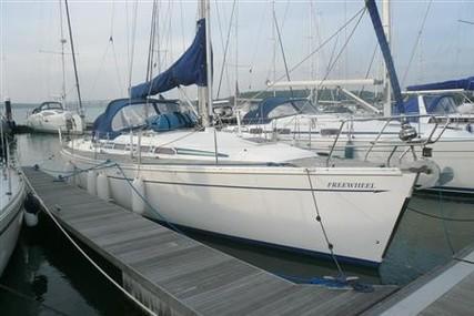 Elan 36 for sale in United Kingdom for £39,950