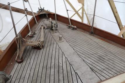 Custom Cheverton Danegeld Class sloop for sale in United Kingdom for £29,995