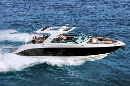 Sea Ray Ray for sale in United States of America for $510,000 (£390,081)