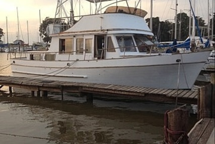 Trader 37 Double Cabin for sale in United States of America for $32,300 (£24,589)