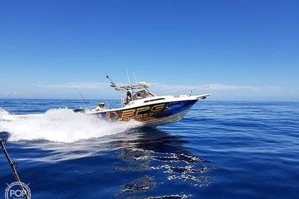 Mako 248 for sale in United States of America for $33,400 (£25,968)