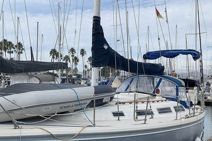 Catalina 36 for sale in United States of America for $33,000 (£25,106)