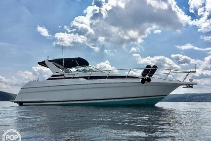 Wellcraft 3200 Martinique for sale in United States of America for $31,200 (£24,186)
