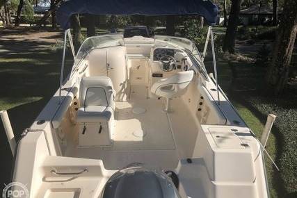 Key West 225 DC for sale in United States of America for $29,900 (£22,869)