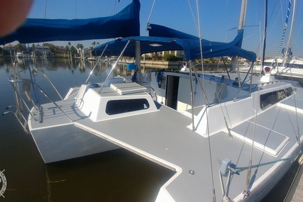 NORMAN CROSS 36 for sale in United States of America for $49,500 (£38,191)