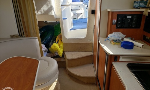 Image of Bayliner 305 Cruiser for sale in United States of America for $30,000 (£23,261) Gulfport, Florida, United States of America