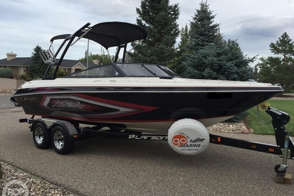 Larson 2300 LSR for sale in United States of America for $33,300 (£25,374)