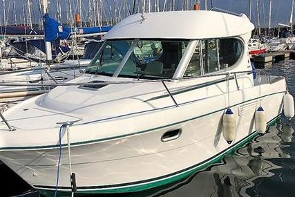 Jeanneau Merry Fisher 805 for sale in United Kingdom for £32,995