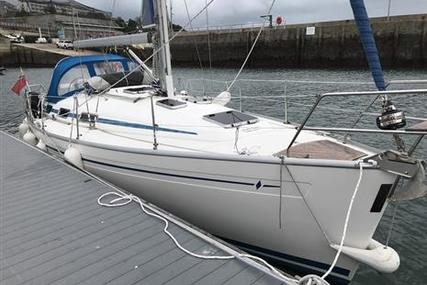 Bavaria Yachts 34 for sale in United Kingdom for £35,900