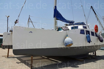 - Evazion 900 for sale in Cyprus for €59,900 (£54,648)