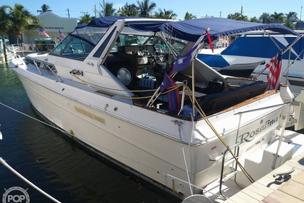 Sea Ray 390 Express Cruiser for sale in United States of America for $18,000 (£14,269)