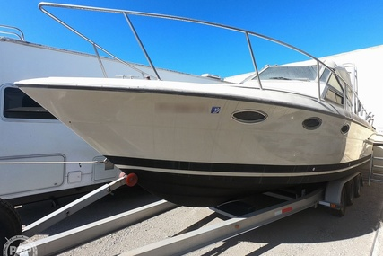 Tiara Continental 2700 for sale in United States of America for $22,750 (£18,671)