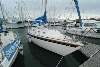 Westerly Griffon - Bilge Keel for sale in United Kingdom for £12,000