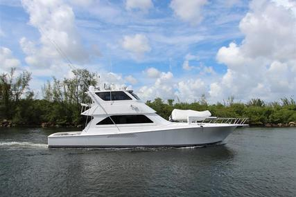 Viking Yachts for sale in United States of America for $979,000 (£745,280)