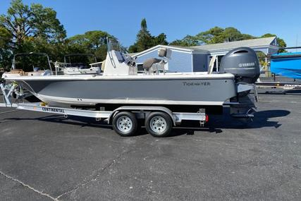 Tidewater 2110 Bay Max for sale in United States of America for $34,740 (£26,552)
