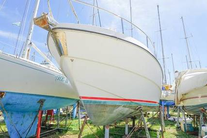 Unclassified Striking 32 Motor boat for sale in Greece for €24,950 (£22,673)