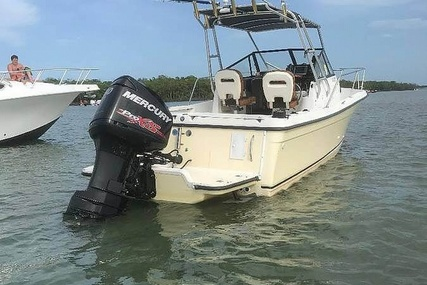 Bayliner 2509 Trophy Walkaround for sale in United States of America for $20,000 (£15,327)