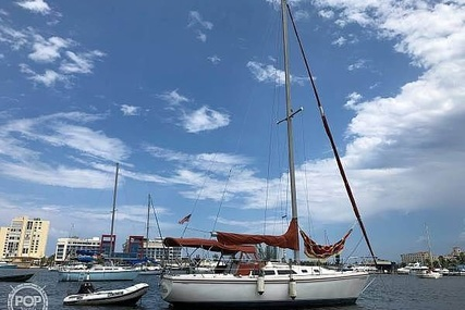 Catalina 29 for sale in United States of America for $38,900 (£29,595)