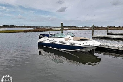 Hurricane 217 Sundeck for sale in United States of America for $28,900 (£22,088)