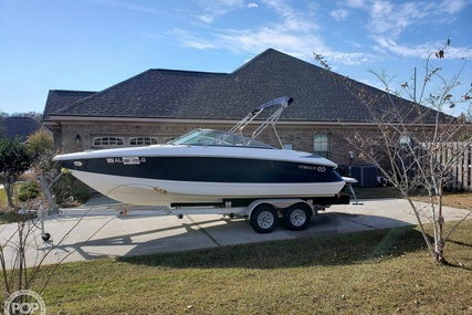 Cobalt 200 BR for sale in United States of America for $27,250 (£21,908)