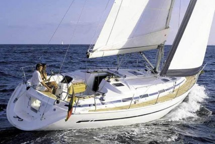 Bavaria Yachts 41 for sale in France for €61,900 (£56,251)
