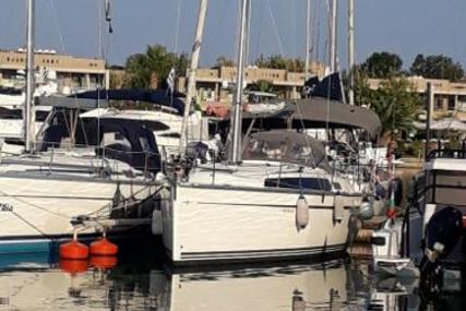 Bavaria Yachts 34 Cruiser for sale in Greece for €88,000 (£74,131)