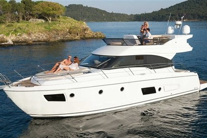 Bavaria Yachts BAVARIA 420 VIRTESS FLY for sale in Italy for €400,000 (£333,642)