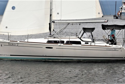 Beneteau Oceanis for sale in United States of America for $105,000 (£86,174)