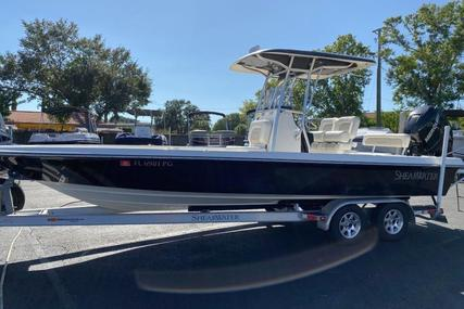 Shearwater 25LTZ for sale in United States of America for $64,700 (£52,376)