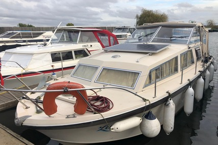 Freeman 27 for sale in  for £17,950