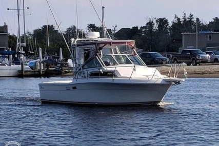 Wellcraft 2800 Coastal for sale in United States of America for $16,750 (£12,968)