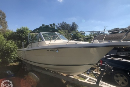 Pursuit Denali 2860 for sale in United States of America for $19,000 (£14,560)