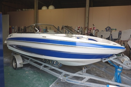 Glastron GT 185 for sale in United Kingdom for £14,950