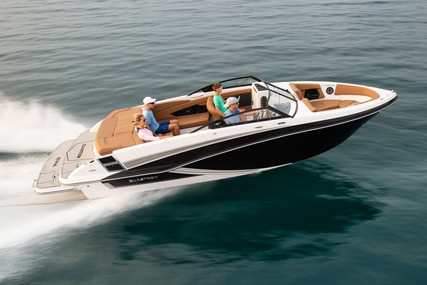 Glastron 245 GT for sale in France for €58,900 (£49,586)