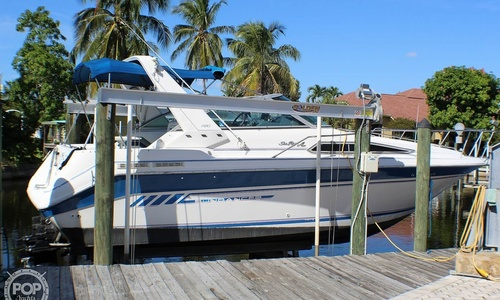 Image of Sea Ray 290 Sundancer for sale in United States of America for $17,650 (£13,183) Fort Myers, Florida, United States of America