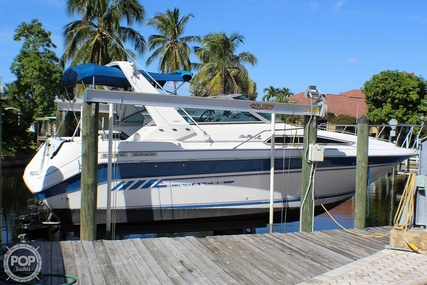 Sea Ray 290 Sundancer for sale in United States of America for $17,650 (£13,183)
