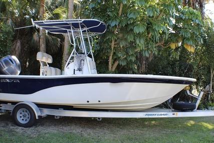 Sea Fox 200 Viper for sale in United States of America for $32,300 (£26,331)