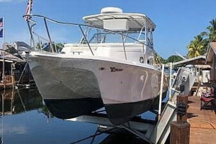 ProKat 2860 WA for sale in United States of America for $69,000 (£56,629)