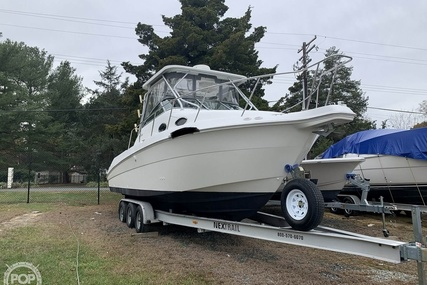 Wellcraft 270 Coastal for sale in United States of America for $29,000 (£22,385)