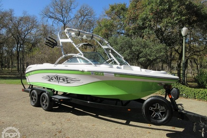 Correct Craft Air Nautique SV-211 Team Edition for sale in United States of America for $33,400 (£25,942)