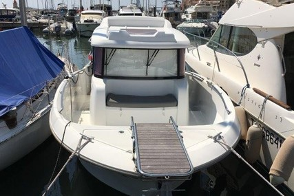 Beneteau Barracuda 9 for sale in France for €74,900 (£67,451)