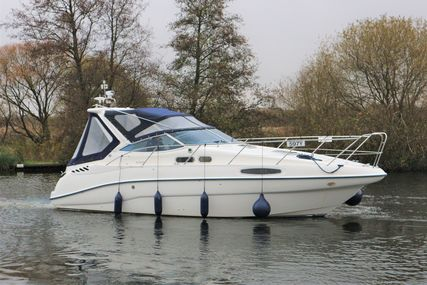 Sealine S28 for sale in United Kingdom for £52,950