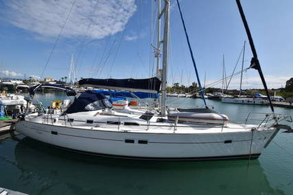 Beneteau Oceanis 423 Clipper for sale in Greece for £78,000