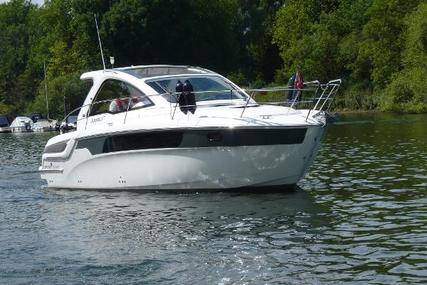 Bavaria Yachts 35 Sport for sale in United Kingdom for £129,000