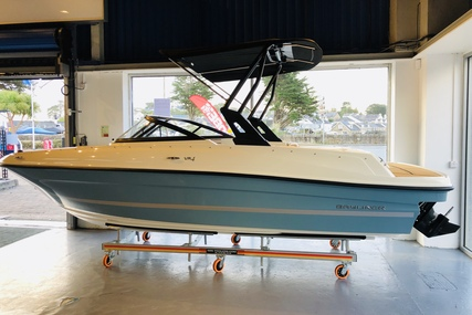 Bayliner VR4 Bowrider I/O for sale in United Kingdom for £39,995