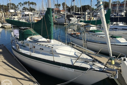 Islander 36 for sale in United States of America for $44,500 (£33,876)