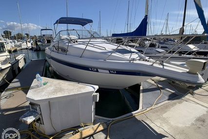 Monterey 265 Cruiser for sale in United States of America for $13,500 (£10,758)