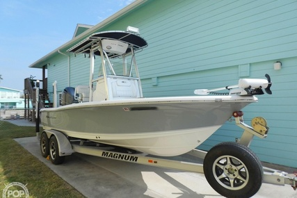 Sea Hunt BX 20 BR for sale in United States of America for $39,950 (£30,753)